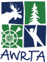 Link to Alaska Wilderness Recreation and Tourism Association