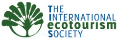 Link to The International Ecotourism Society