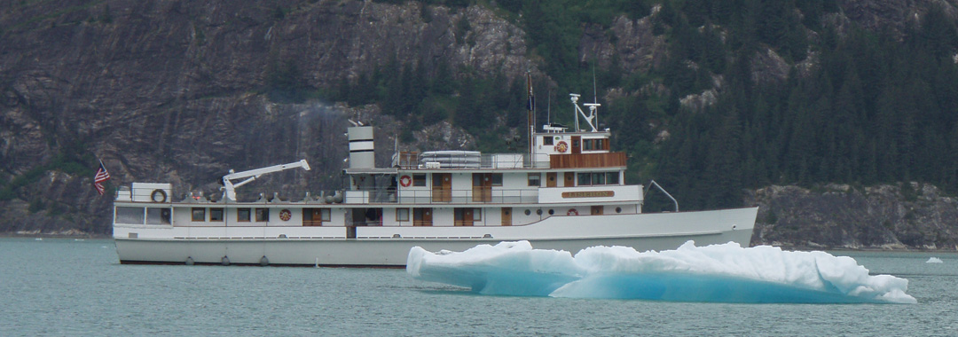 Liseron-with-berg