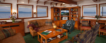 Tour the Boats