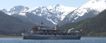 Schedule and Prices